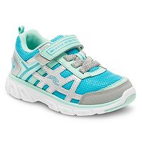 Stride Rite Made 2 Play Jonna Girls' Sneakers