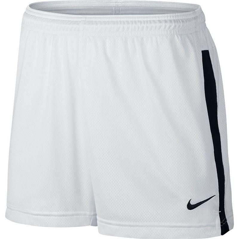 Nike Gloves Rn 56323: Nike Dri Fit Shorts Rn 56323 Ca 05553