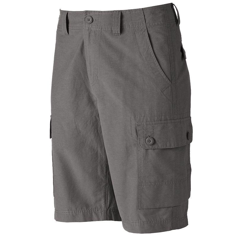 Men's Urban Pipeline® Cargo Shorts