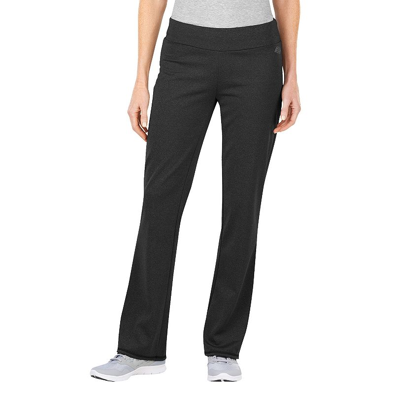 Dickies Tech Performance Fleece Pants - Women's