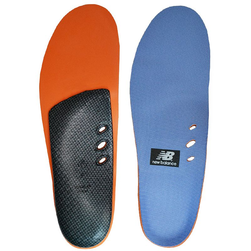 New Balance Stability Insoles