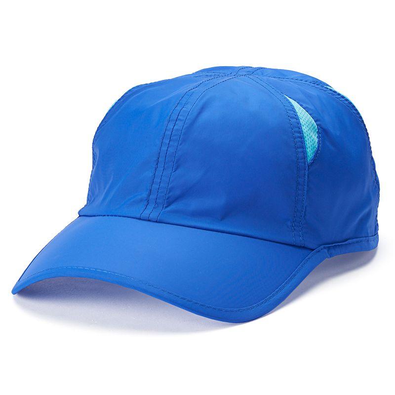 Women's SO® Baseball Hat