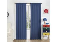 Boys Room Curtains