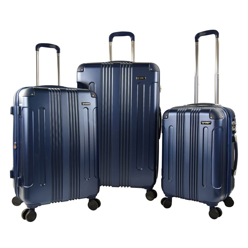 3-Year Luggage/Handbag Protection Plan