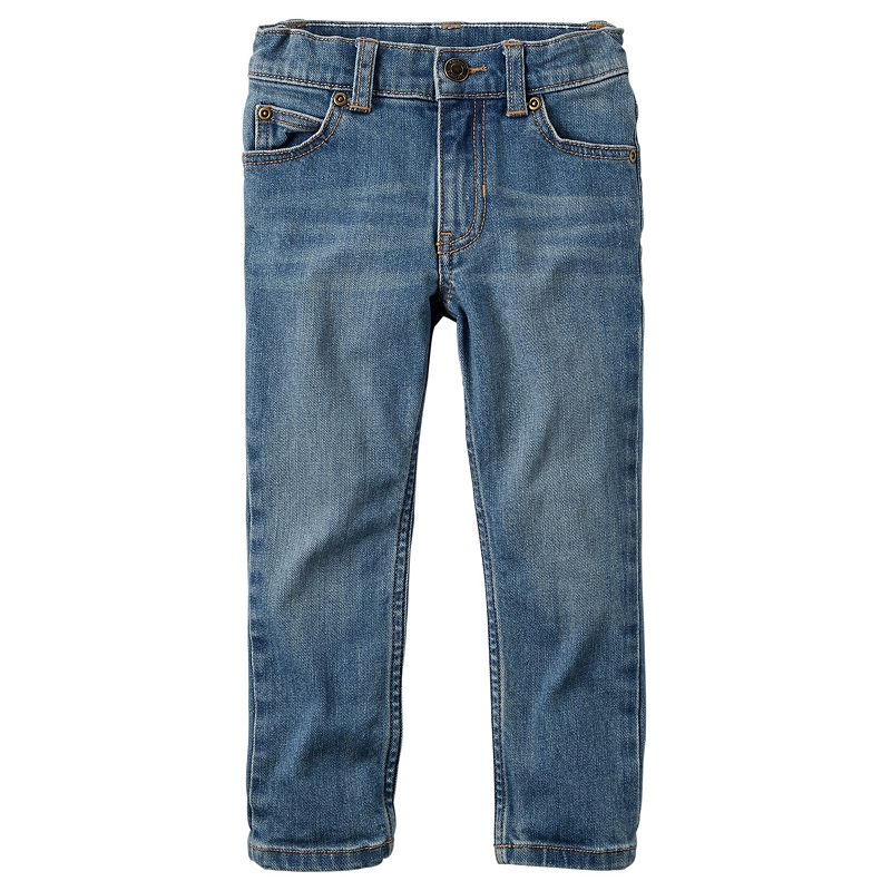 Baby Boy Carter's Skinny Jeans