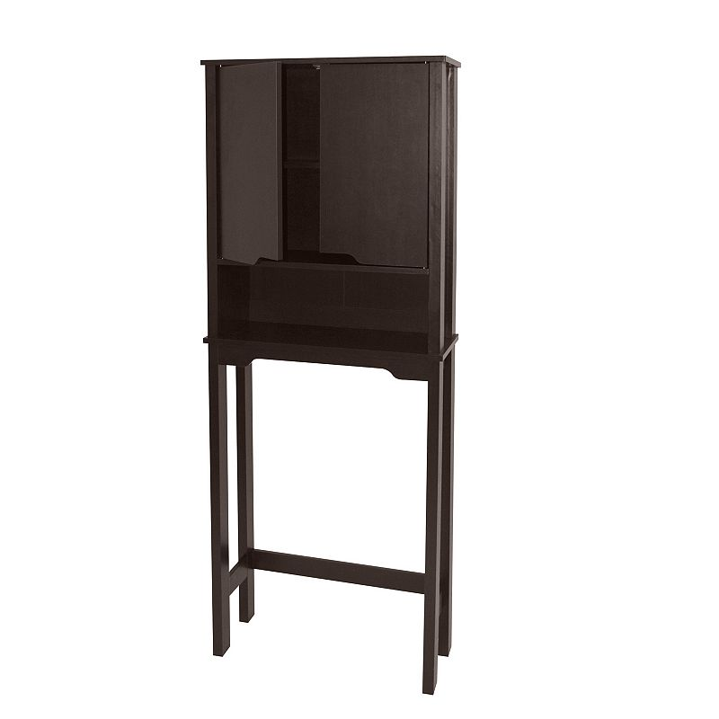 Neu Home Ambassador Bathroom Storage Cabinet