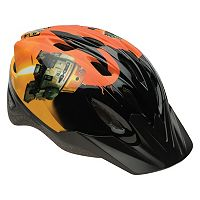 Star Wars Rebels Kids Bike Helmet by Bell Sports