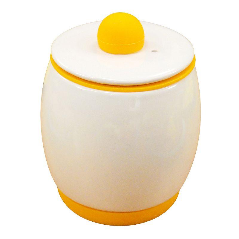 Egg-Tastic Egg Cooker & Poacher
