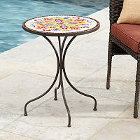 Sonoma Goods for Life Patio Table