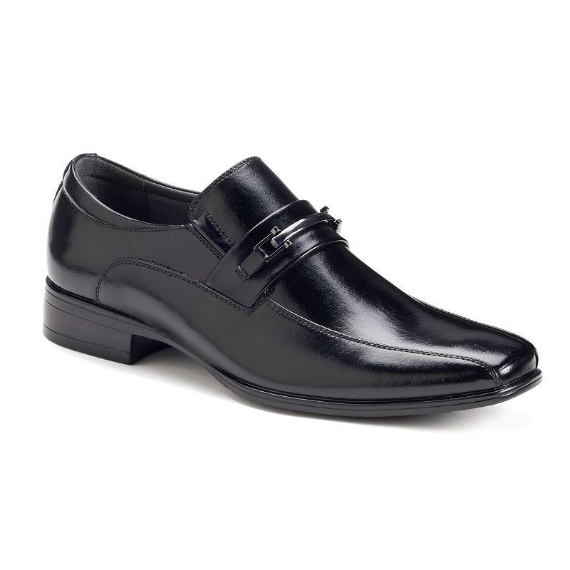 Apt. 9® Men's Dress Shoes