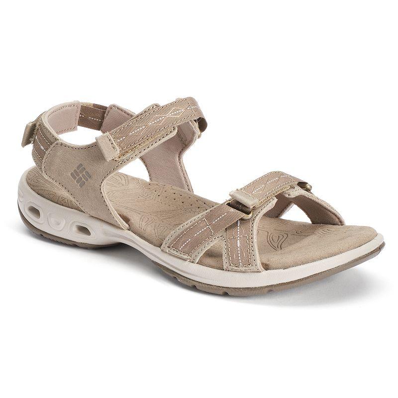 Columbia Kyra Vent II Women's Sandals