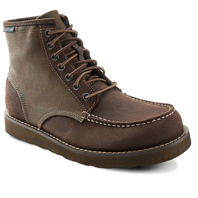 Eastland Lumber Up Mens Boots