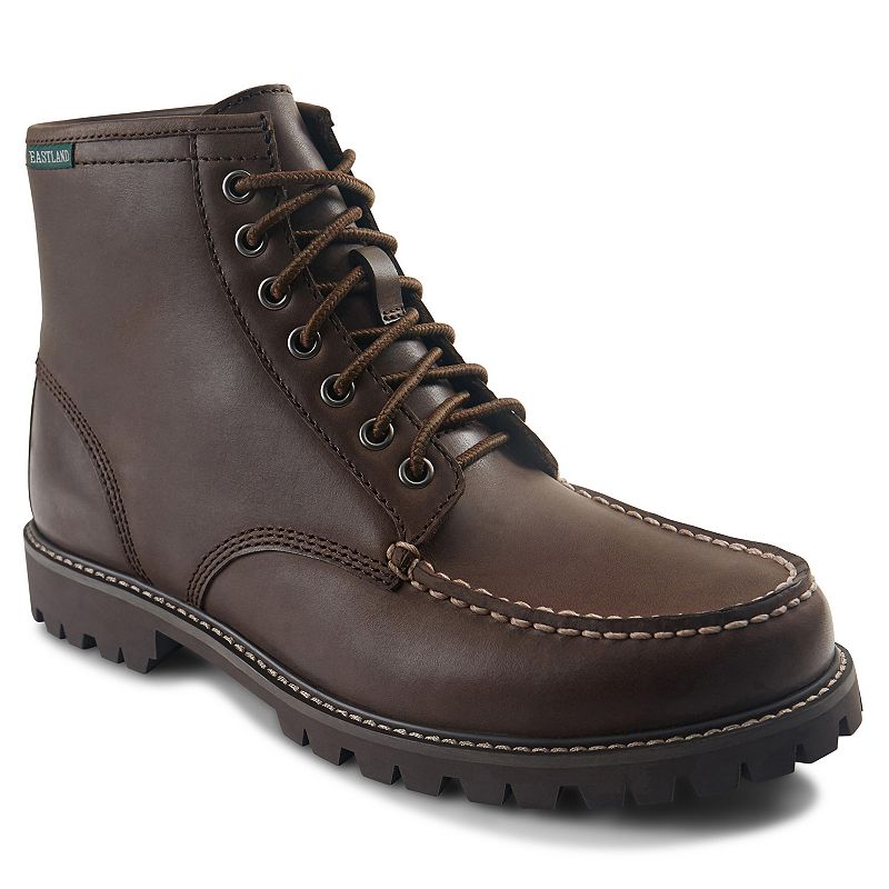 Eastland Lucas Men's Boots