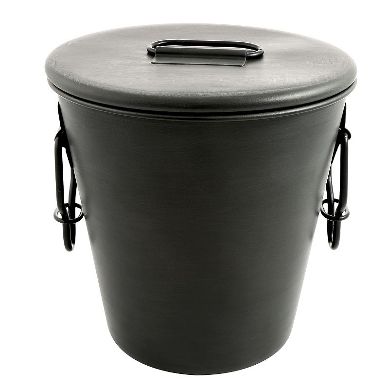 Cambridge Dunham 3-qt. Double-Wall Insulated Ice Bucket