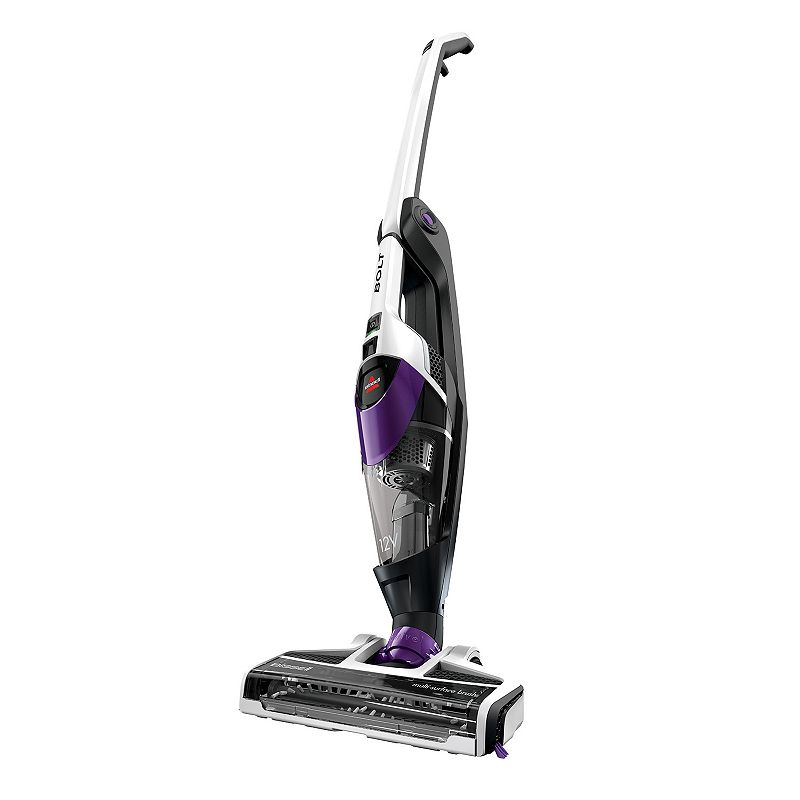 BISSELL Bolt Cordless Stick Vacuum