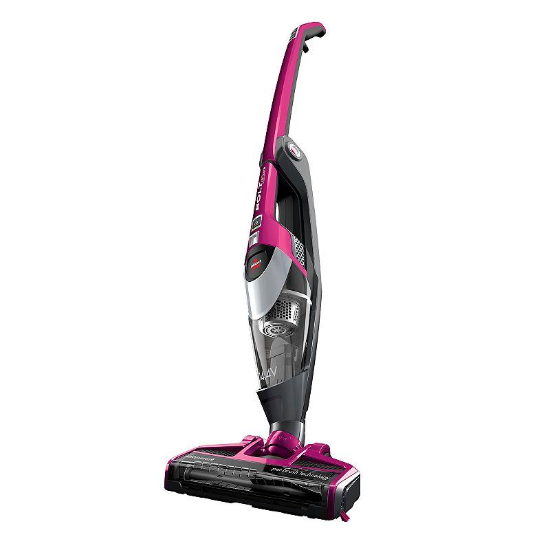 BISSELL Bolt Pet XRT Cordless Stick Vacuum