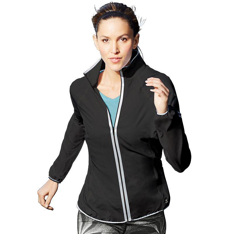 Women's Champion Cool Control Running Jacket