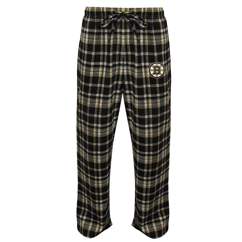 Boston Bruins Bleacher Lounge Pants - Men