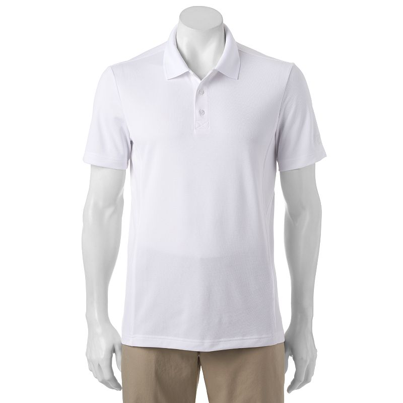 Men's FILA SPORT GOLF® Pro Core Performance Polo