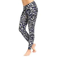 Women's Snow Angel Slimline Base Layer Leggings