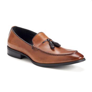 Marc Anthony Men's Shoes