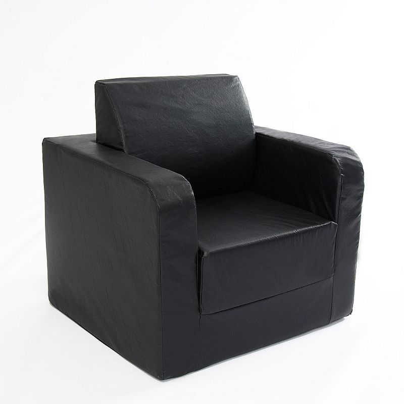 Foamnasium Pullout Chair