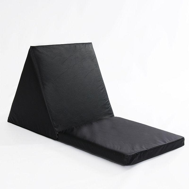 Foamnasium Sit 'N Shape