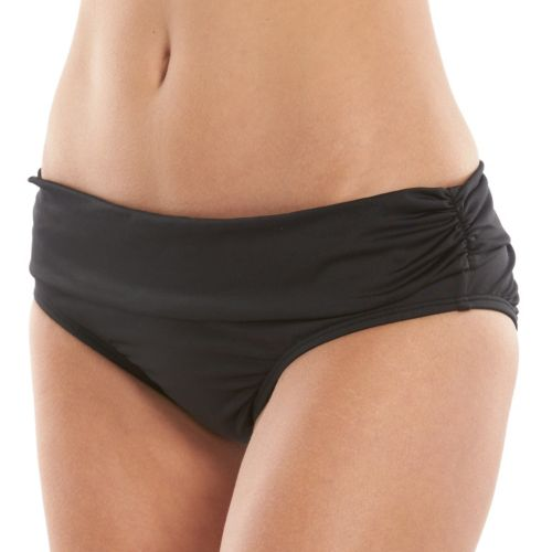 Women's Apt. 9® Sash Hipster Bottom