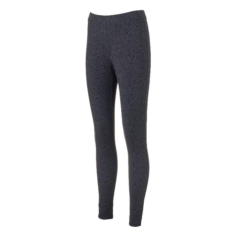 Women's Apt. 9® Leggings