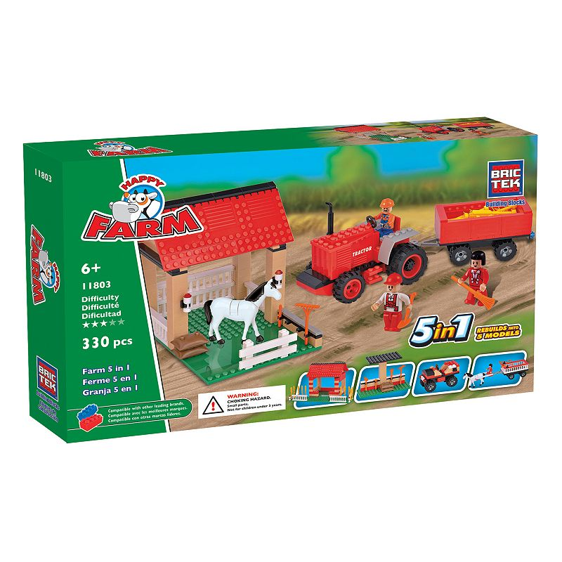 Kohl S Toys For Boys : Red boys building toy kohl s