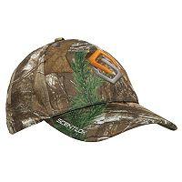 Men's Scent-Lok Savanna Lightweight Hat