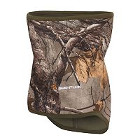 Men's Scent-Lok Full Season Multi-Paneled Gaiter