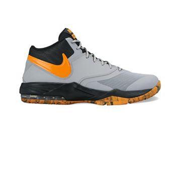 Nike Air Max Mens Basketball Shoes
