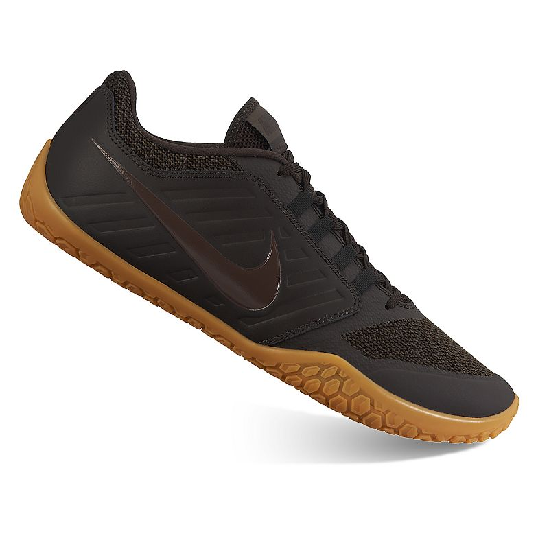 Nike Air Pernix Premium Men's Training Shoes