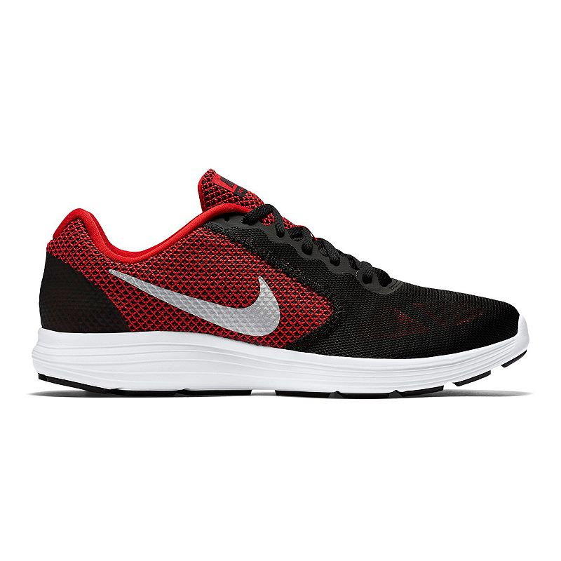 Nike Size  Wide Shoes