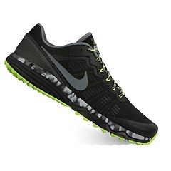 Nike Dual Fusion Trail 2 Men's Running Shoes
