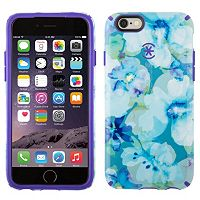 Speck CandyShell Inked iPhone 6 Case