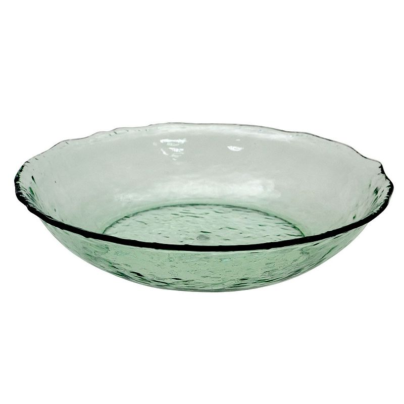 Bobby Flay™ Home Acrylic 13.75-in. Acrylic Serving Bowl
