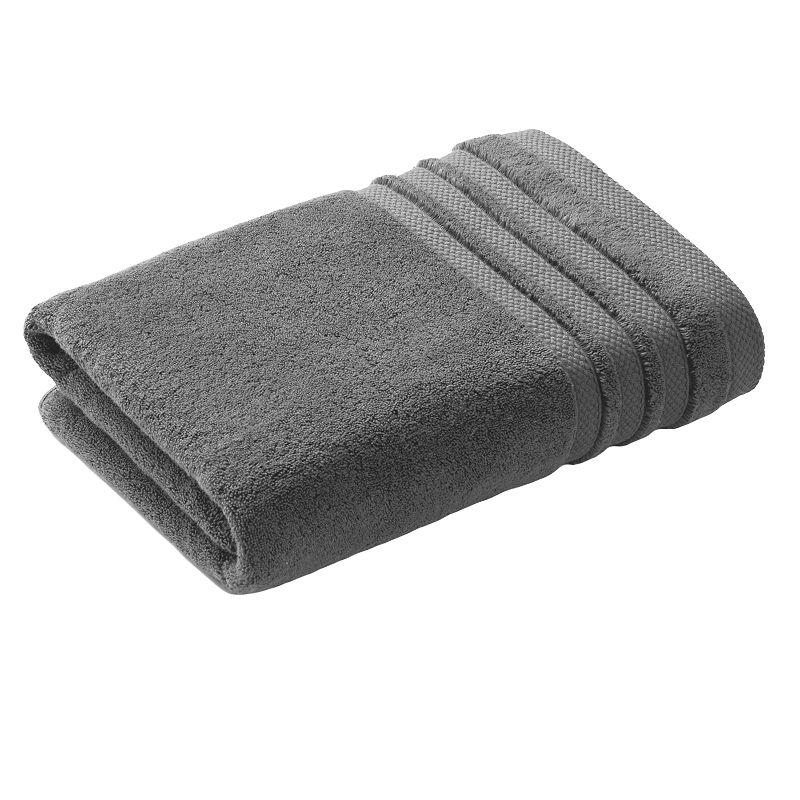 Simply Vera Vera Wang Premium Luxury Bath Towel