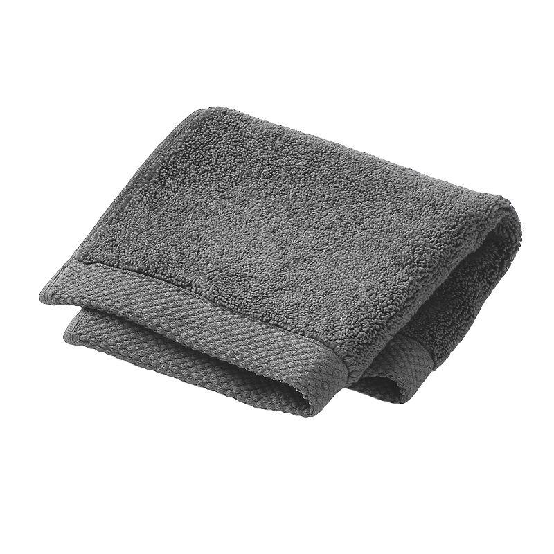 Simply Vera Vera Wang Premium Luxury Washcloth