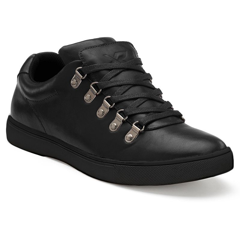 XRay Ridge Men's Sneakers