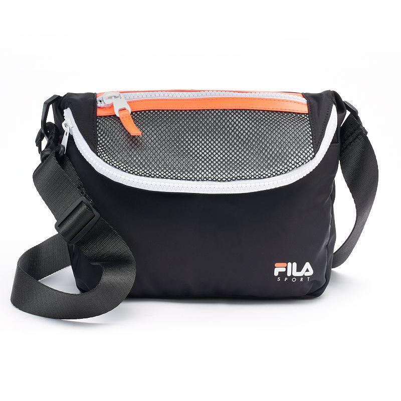 FILA SPORT® Crossbody Bag
