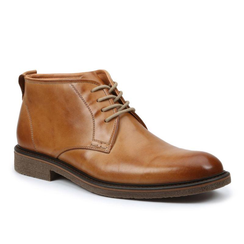 gbx brisco s chukka boots