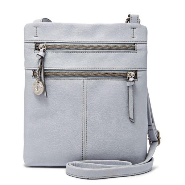 Relic Finley Mini Crossbody Bag