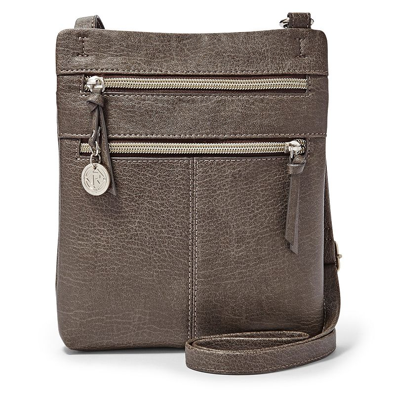 Relic Finley Mini Crossbody Bag