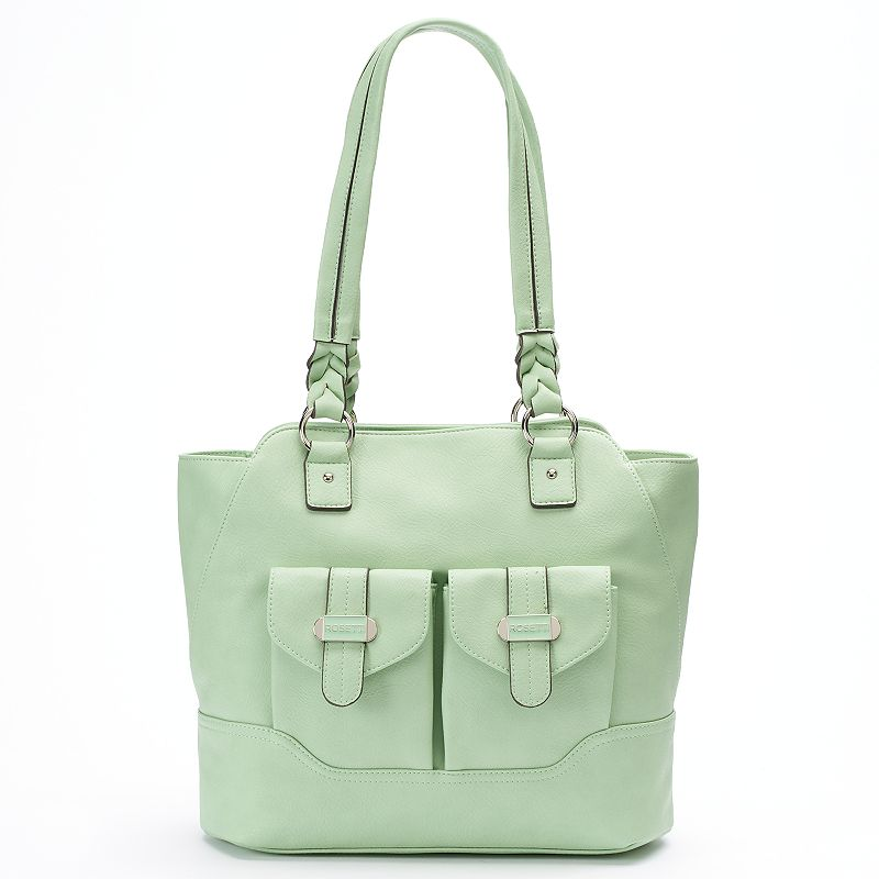 Rosetti Powerplay Poppy Tote