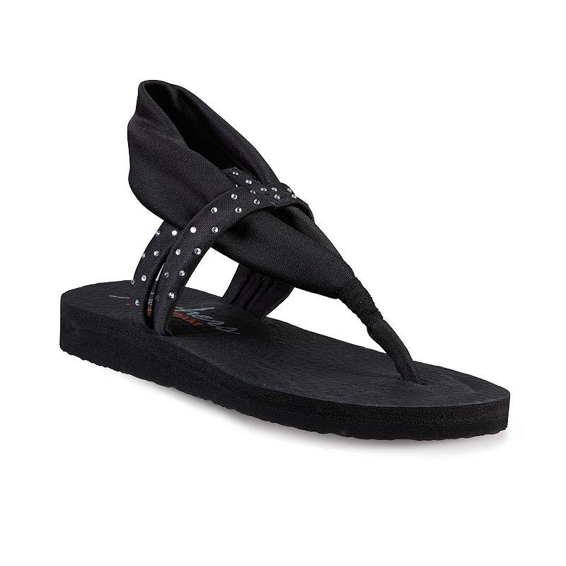 Skechers Meditation Shooting Women's Sandals