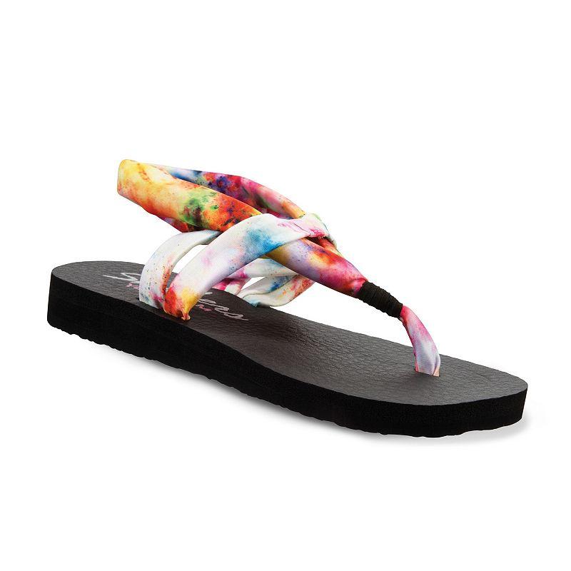 Skechers Meditation Reflection Women's Sandals