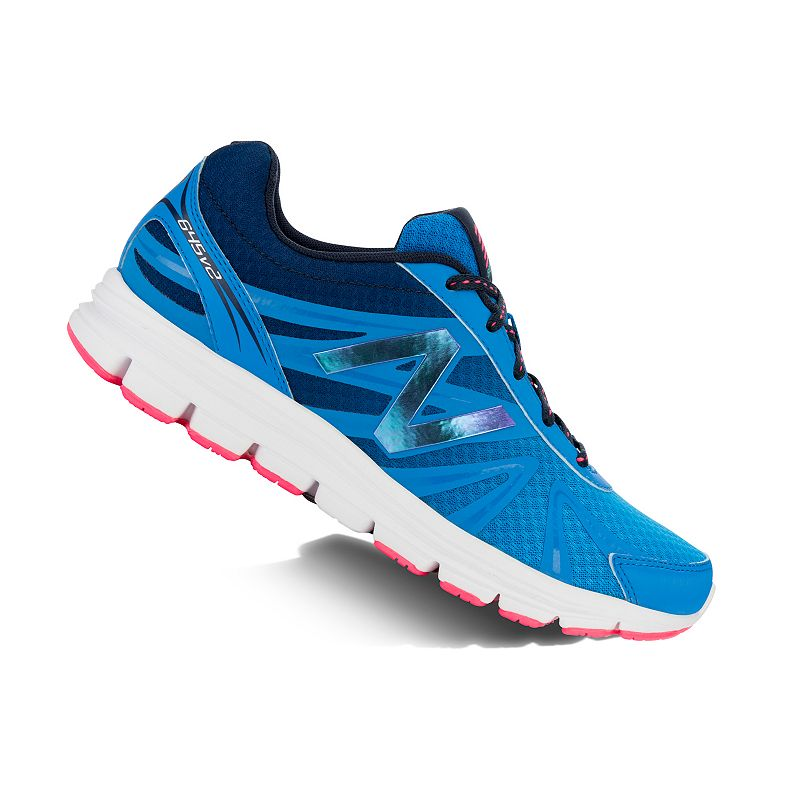 New Balance 645 Women's Running Shoes
