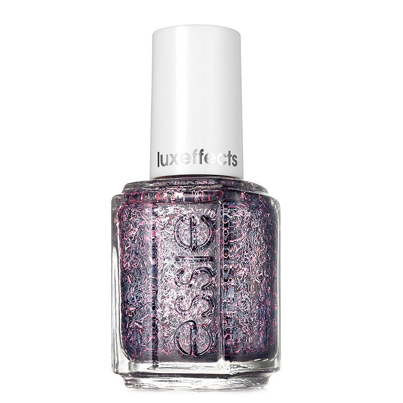 essie Luxeffects Nail Polish - Fringe Factor